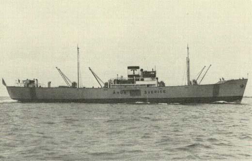 ahus_1941_3