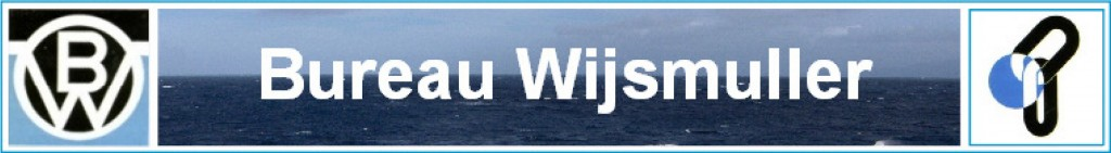 banner Bureau Wijsmuller