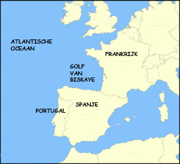 260px-Bay_of_Biscay_map