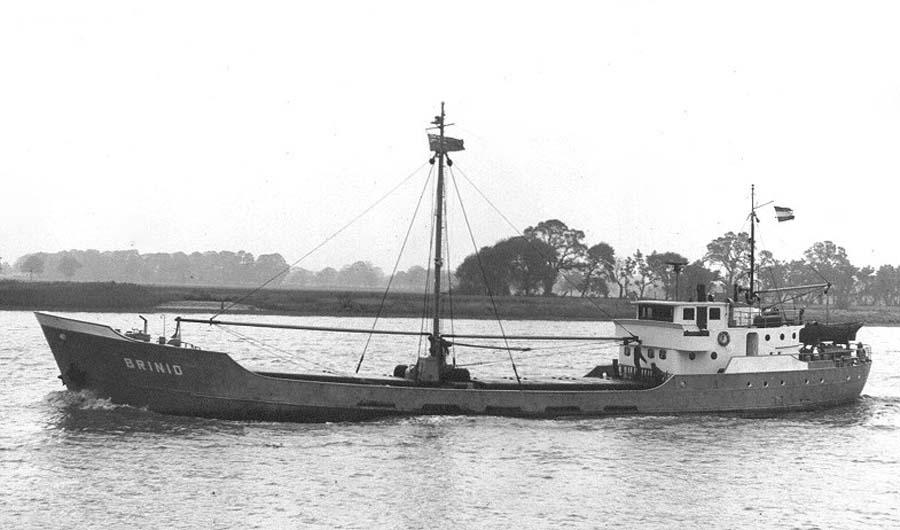 Brinio1952a