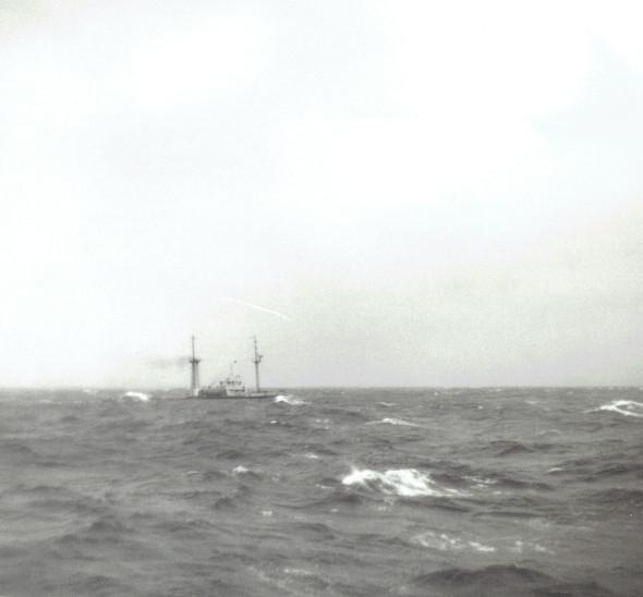 masten031