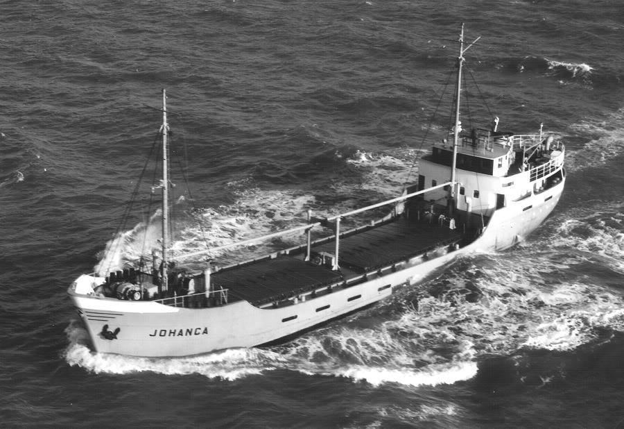 Johanca1957e