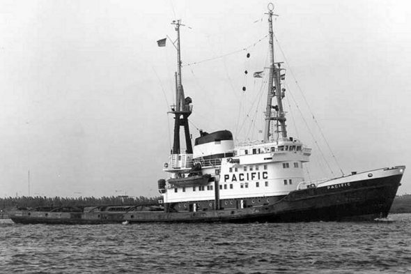 pacific-196301