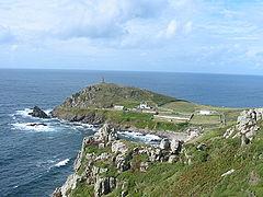 240px-Cape_Cornwall