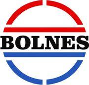 180px-Logo_Bolnes_modern