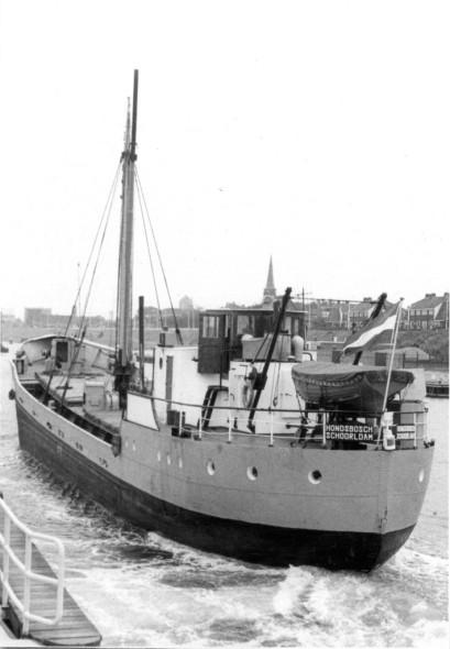 hondsbosch1947exgesinac