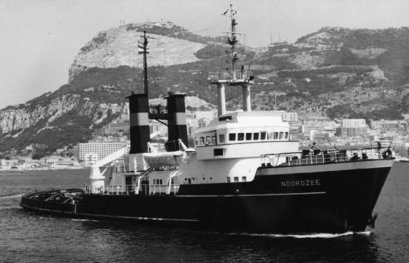 Noordzee-01
